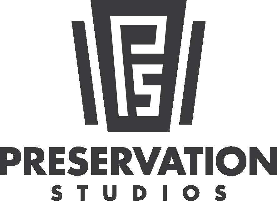 Preservation Studios