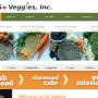 Go Veggies, Inc.