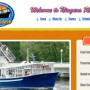 Niagara River Cruises, Inc
